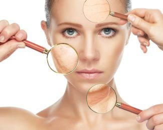 6 Anti Aging Homemade Remedies with An Immediate Botox Effect