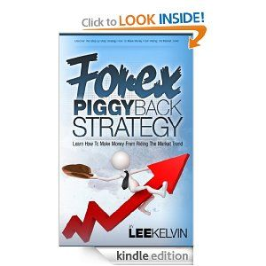 Forex master strategy hourly trading