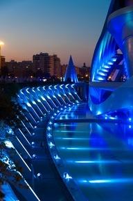 Valencia -