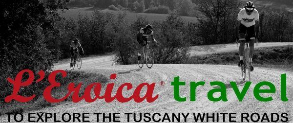 Eroica travel by Anima Toscana