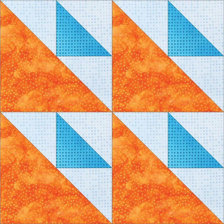 8 Inch Quilt Blocks Free Patterns : 10 Best images about Quilt Blocks, Layouts, & Borders on ...