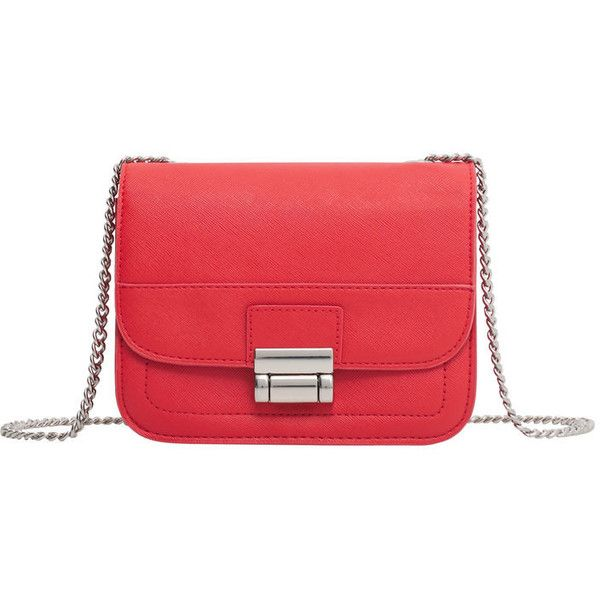 19 best My favorites of aliexpress - Bags images on Pinterest ...