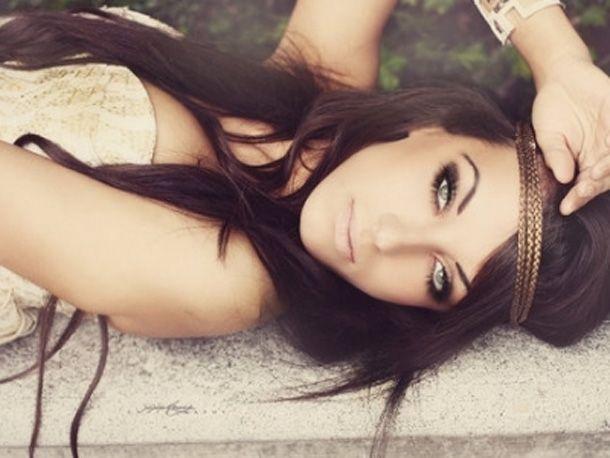 26 πανεύκολα καθημερινά χτενίσματα για μακριά μαλλιά | Beautetinkyriaki.gr (1)