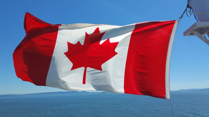 Launch Academys startup visa program gives entrepreneurs permanent residency in Canada #Startups #Tech