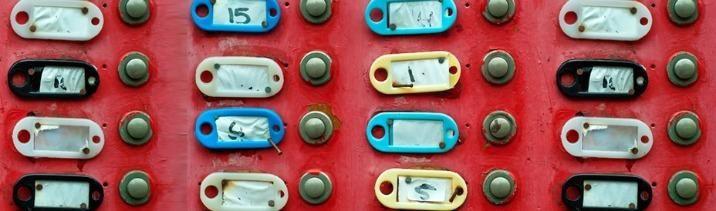 deurbellen anoniem http://www.vvaa.nl/sites/default/files/imagecache/product/products/images/deurbellen_716x211.jpg