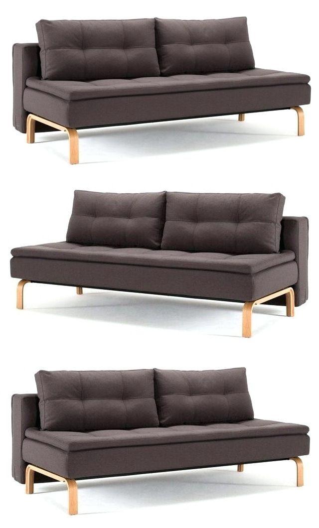 High Quality Sleeper Sofa 2019 Latest Sofa Designs Sofa Bed Design Best Sleeper Sofa