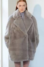 Выкройки рукавов на пальто
