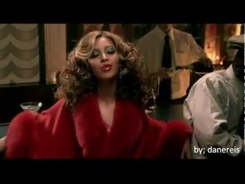 Videos de beyonce single ladies parody