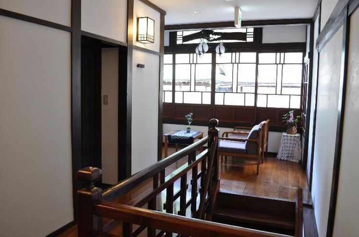 Onsen ryokan Notoya Ryokan in Ginzan-onsen Yamagat…
