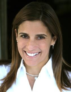 IMG Hires Longtime Fox Sports Exec Karen Brodkin As New President Of Business Affairs