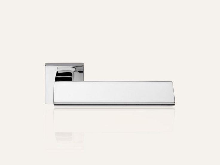 Door Handles With Locks best 20+ door handle with lock ideas on pinterest | the ornate