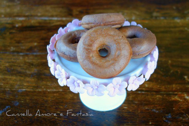 donuts la giusta