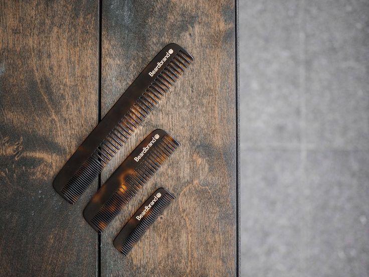 918 best beardbrand images on pinterest beards beard oil and ps. Black Bedroom Furniture Sets. Home Design Ideas