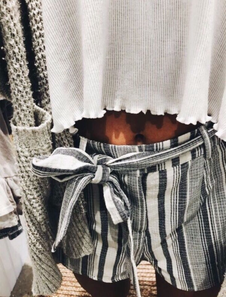 VSCO - fatmoodz - Images | Clothing in 2019 | Fashion