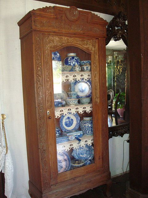 Aparador Alto Moderno ~ 17 Best images about FILIPINO ANTIQUES u2661 on Pinterest