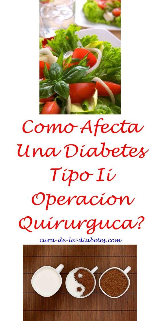 cuanto vale la comida de gatos con diabetes hills - diet diabetes mellitus ii.stevia planta cura diabetes diabetes gestacional problemas que es la obesidad y la diabetes 9818089688