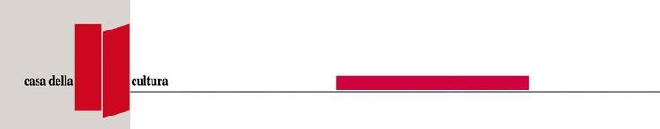 """Venerdì 15 Marzo 2013ore 18.00  SCUOLA DI CULTURA POLITICA 2012-2013 - """"Per uscire dalla crisi. Democrazia e bene comune""""  Parte seconda - Sesto modulo: """"MODELLI DI SVILUPPO""""  PRIMO: ETICA PUBBLICA con Livia Pomodoro  visualizza >>>"""