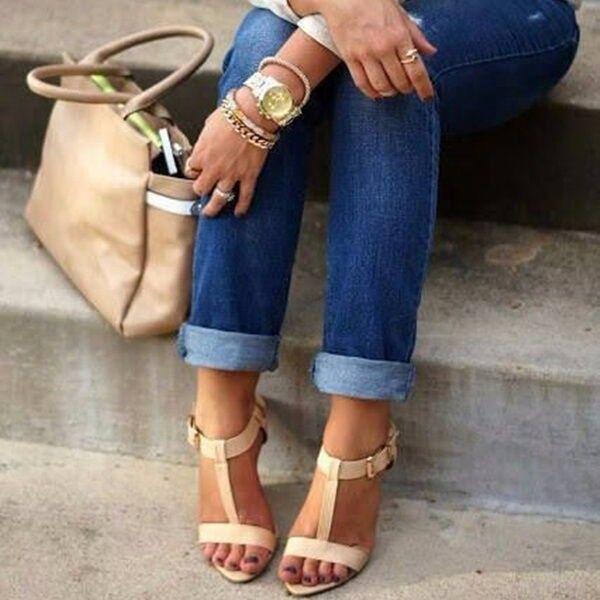 #fashion#style#fashion_blogger#bags#fashion_lovers#fashionista