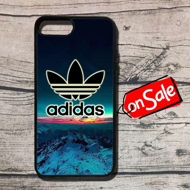 Sale!! Best Rare Adidas Neo07 For iPhone 6 6s 7 7 plus #UnbrandedGeneric #iPhonecustomecase #newdesigniPhonecase #iPhone5 #iPhone5s #iPhone6 #iPhone6s #iPhone6splus #iPhone7 #iPhone7plus  #newiPhonecase #iPhone8 #iPhoneX #iPhonecase #iPhonecustomecase