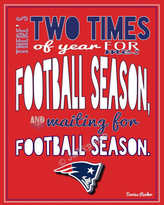 New England Quotes: New England Patriots Quotes. QuotesGram