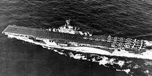 USS Yorktown (CV-10) - Wikipedia, the free encyclopedia