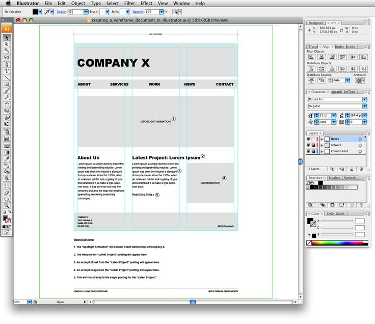 25 Best Ideas About Wireframe Design On Pinterest