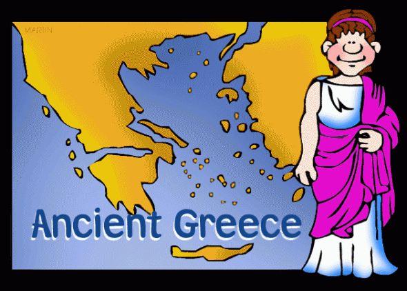 Ancient Civilizations Lesson Ideas