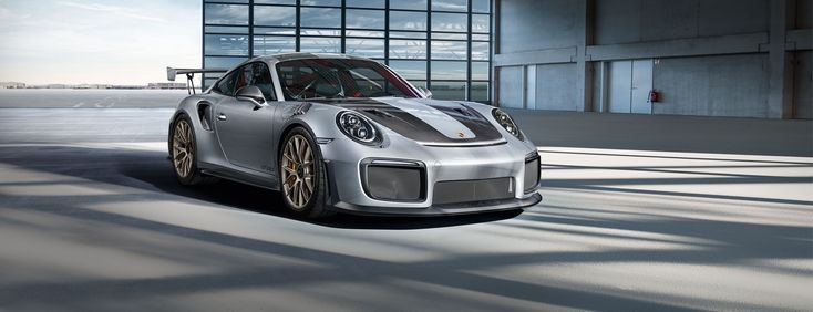 Porsche 911 GT2 RS. Check out Facebook and Instagram: @metalroadstudio Very cool!