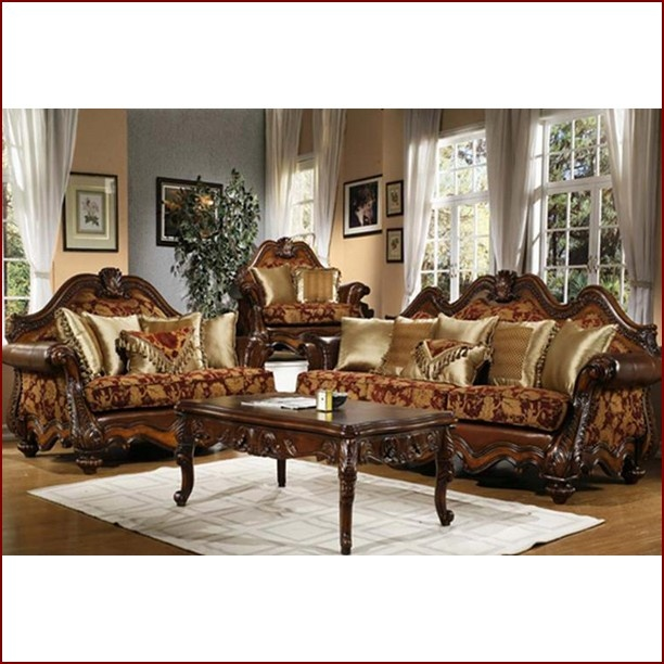 1000 Images About Furniture Italian French Provincial