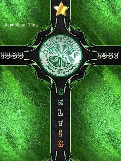 #Hail Hail! #Celtic #FC