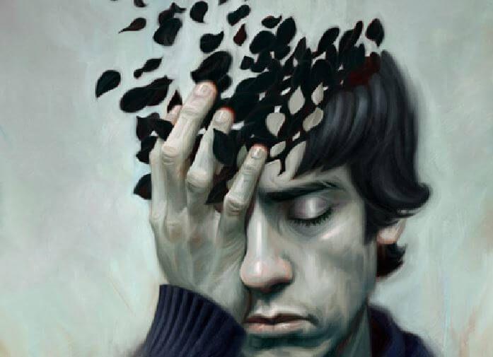 Dolor crónico es sinónimo de dolor físico y emocional. El estigma que lo ahoga es uno de los responsables de la unión de esta patología con la depresión.