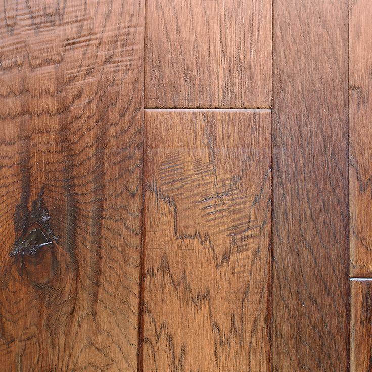 54 best flooring images on pinterest flooring floors for Engineered hardwood siding