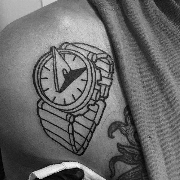 72 best tattoos images on pinterest tattoo ideas ideas for tattoos and sleeve tattoos. Black Bedroom Furniture Sets. Home Design Ideas