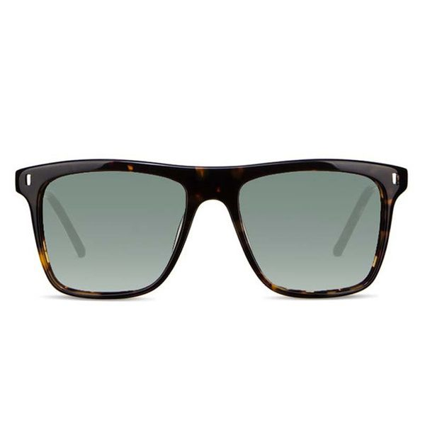 Jimmy Fairly - Les lunettes de soleil homme du printemps-ete 2015