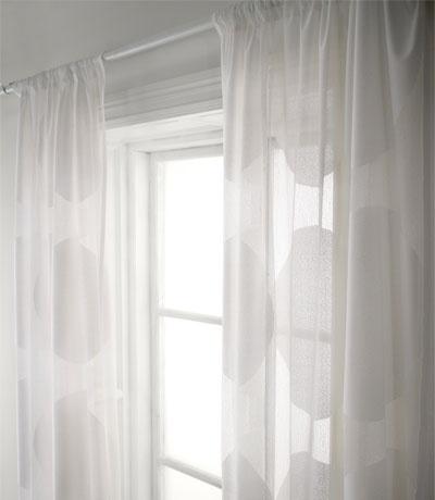 Best 25 Thick Curtains Ideas On Pinterest Dark Curtains Curtains And Velvet Curtains