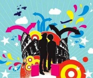 Con l'Erasmus, trovi lavoro: disoccupazione dimezzata per chi ha studiato all'estero: http://www.lavorofisco.it/con-lerasmus-trovi-lavoro-disoccupazione-dimezzata-per-chi-ha-studiato-allestero.html