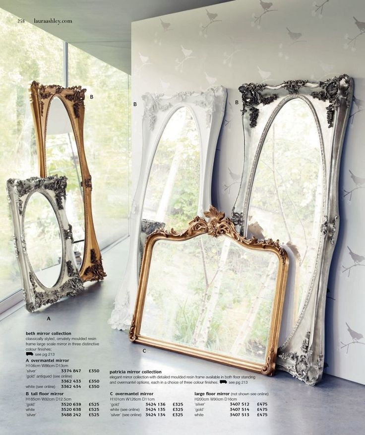 28 best Mirrors images on Pinterest | Glass, Mirror and Mirrors