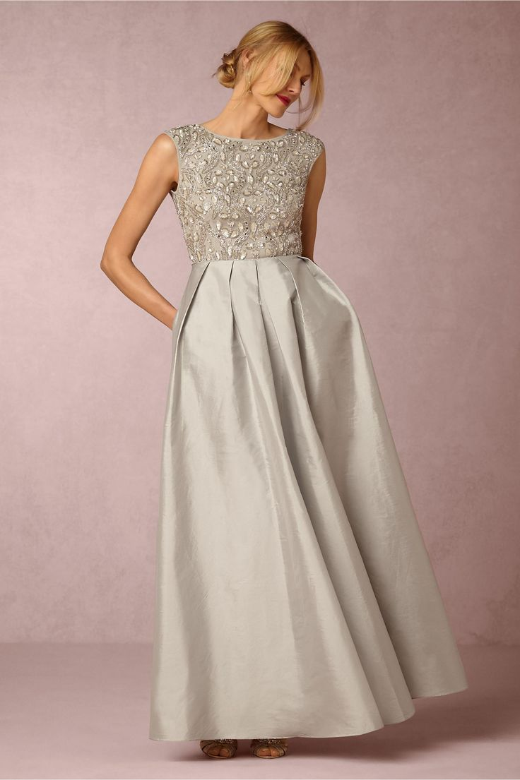 Bhldn sansa dress in dresses mother of the bride dresses for Anthropologie beholden wedding dress