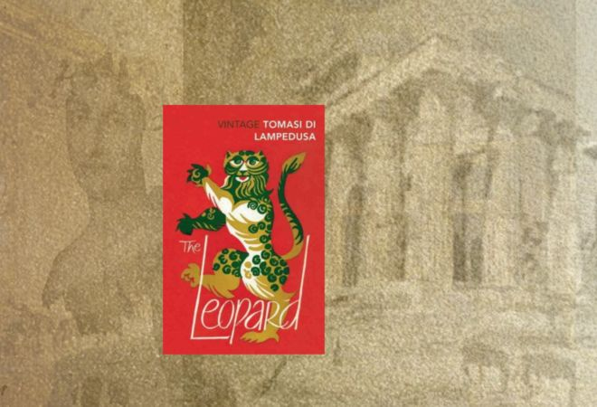 The Leopard by Giuseppe Tomasi di Lampedusa - Novel set in 19th Century SICILY http://www.tripfiction.com/a-classic-read-set-in-19th-century-italy/ Also features in Top Travel Books (Ever?) https://uk.pinterest.com/tripfiction/the-top-travel-books-ever/