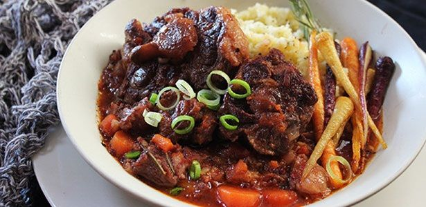 recipes, slow-cook, oxtail