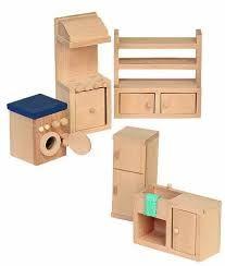 Resultado de imagen para Cómo hacer paredes y pisos de casas de muñecas de Barbie