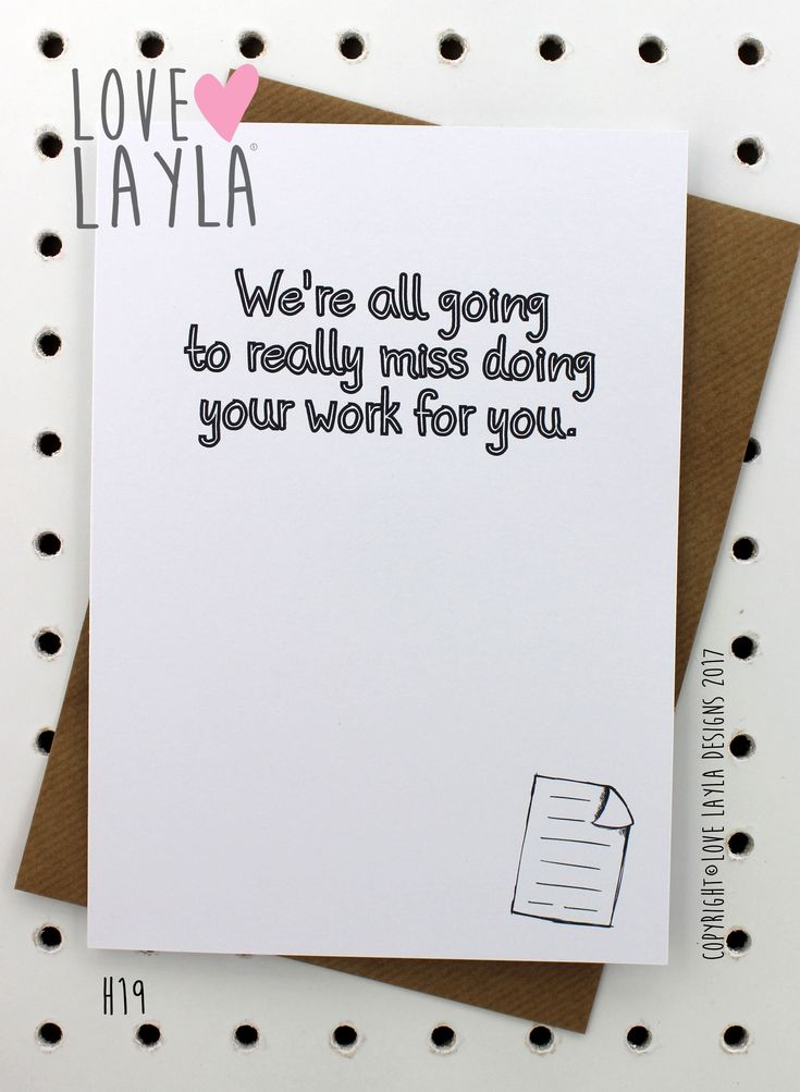 retirement greeting cards in 2020 with images  new job