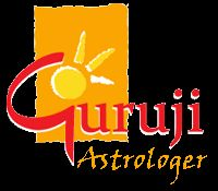 Guruji Astrologer