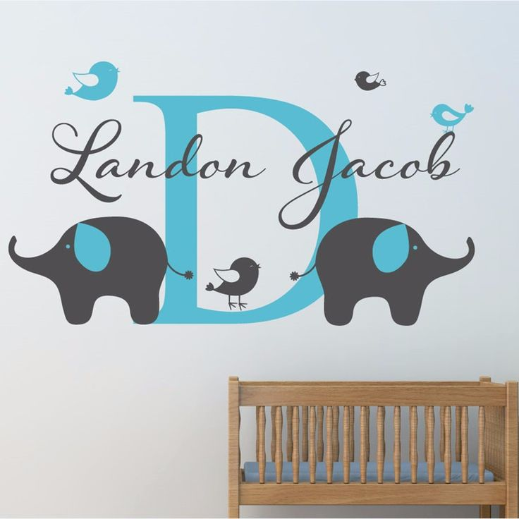 Classification: For Wall Style: Europe Material: Plastic Specification: Single-piece Package Pattern: Plane Wall Sticker Scenarios: Wall Theme: Pattern Model Number: D-78 Custom Name : Yes Colors: 40