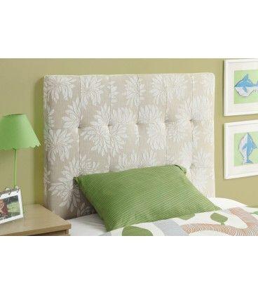 modern furniture brooklyn ny - Discount Modern Furniture