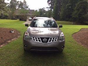 Cool Nissan 2017: 2012 Nissan Rogue SL 2012 Nissan Rogue 4D SL 2WD Check more at http://24auto.ga/2017/nissan-2017-2012-nissan-rogue-sl-2012-nissan-rogue-4d-sl-2wd/