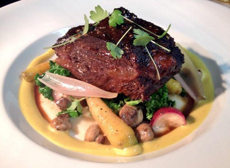 Best Restaurants In Kitchener Waterloo Huffington Post