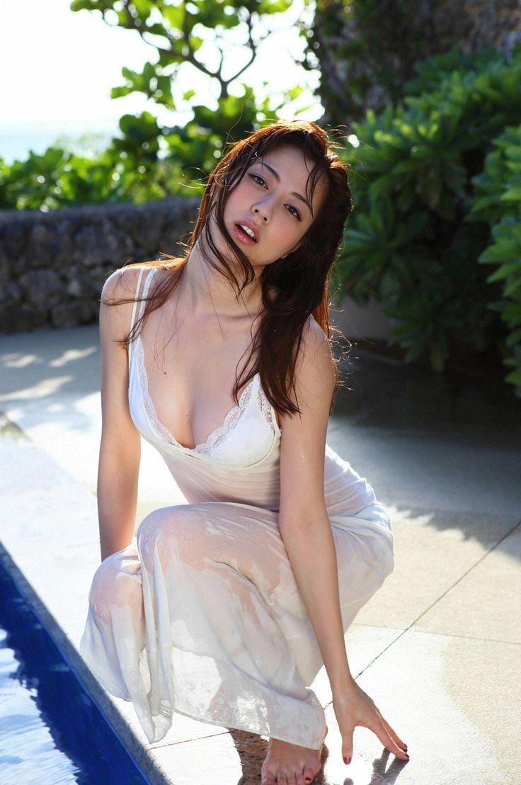 Yumi Sugimoto (Miu Sutou/Go-On Silver)