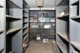 Image result for abandoned fallout shelters for sale