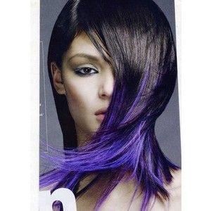 pravana-hair-color-vivids-for-vibrant-hair